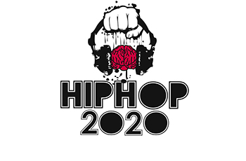 The Hip Hop Archive as Design